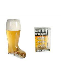 Bierlaars 800 ml ##