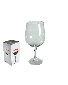 XXL Wine Glass