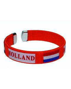 Armband Holland