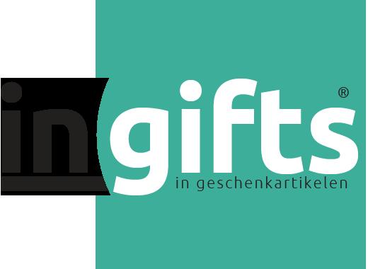 Ingifts.nl logo